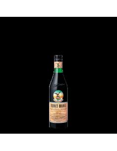 Fernet Branca 450ml.