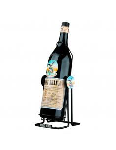 Fernet Branca 3 Litros  c /...