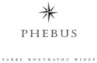 Phebus